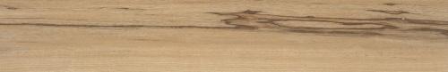 Керамогранит Roca Frake Natural Rectificado 19,5x120