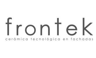Frontek - вентилируемые фасады