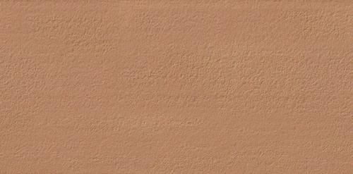 Фасадная керамическая панель Frontek Texturado Canyon 40,5x100