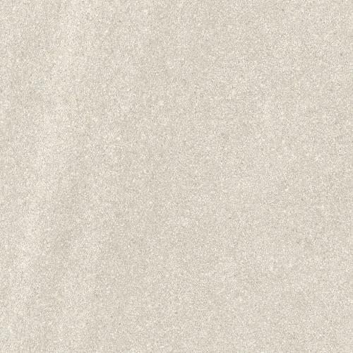 Керамическая плитка для стен Baldocer Solid Pearl 25x25