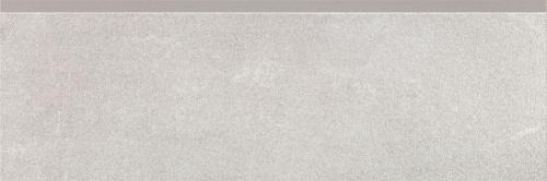 Керамическая плитка для стен Baldocer Quarzite Gris Rectificado 40x120
