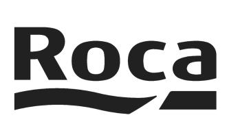 Roca Ceramica - керамогранит