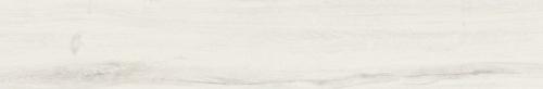 Керамогранит Baldocer Liverpool Snow Rectificado 20x120