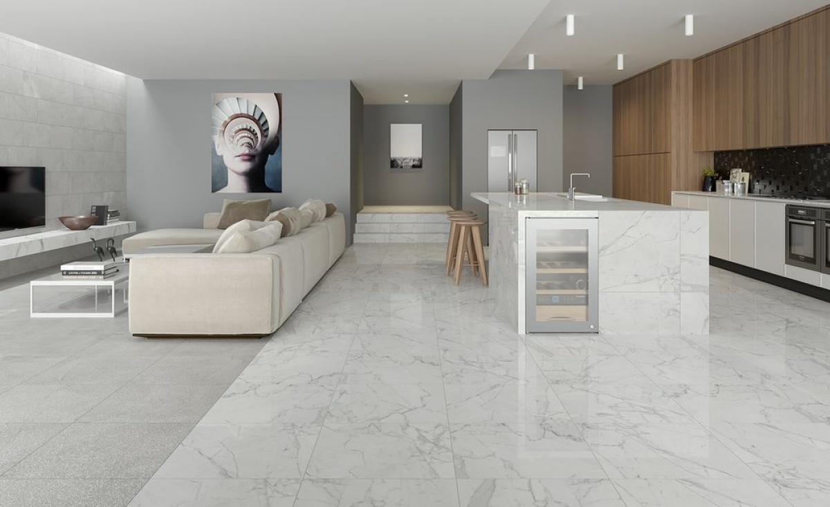 Marble Trend_6