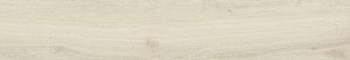Керамогранит Baldocer Liverpool Maple Rectificado 20x120