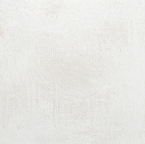 Керамогранит Roca Claque Blanco 61,5x61,5