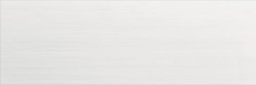 Керамическая плитка для стен Roca Matier Mate Blanco Rectificado 30x90,2