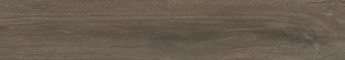 Керамогранит Baldocer Maryland Nogal Rectificado 20x114