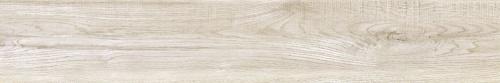 Керамогранит Arttek Samba Wood C1 20x120
