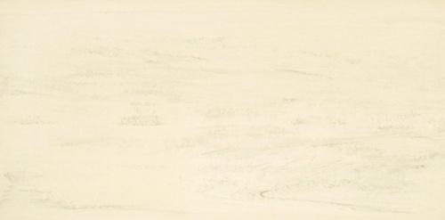 Фасадная керамическая панель Frontek Pulido Calima 40,5x100