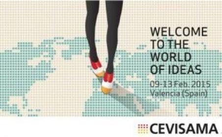 Итоги выставки CEVISAMA 2015
