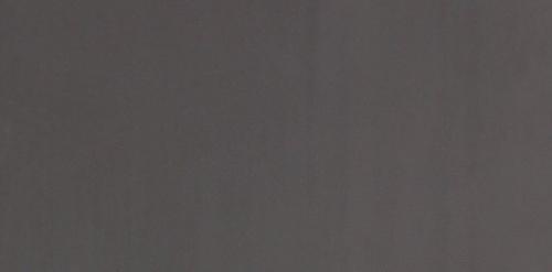 Фасадная керамическая панель Frontek Pulido Mercurio 40,5x100