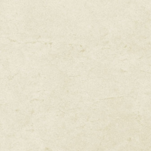 Керамическая плитка для пола Kerasol Aston Tona 45x45