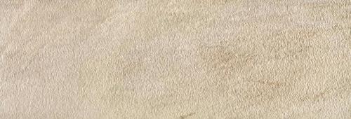 Фасадная керамическая панель Frontek Texturado ST116 40,5x100