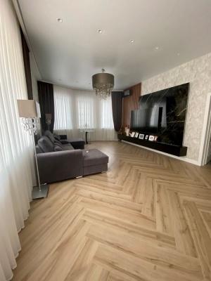 Проект гостиной с коллекциями Baldocer Wacom/ Baldocer Liverpool_4
