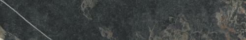 Керамогранит Baldocer Naoki Pulido Rectificado 20x120