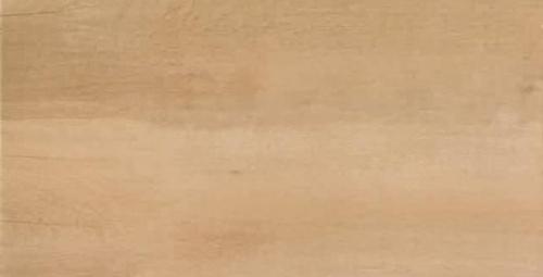 Фасадная керамическая панель Frontek Madera W303 40,5x100