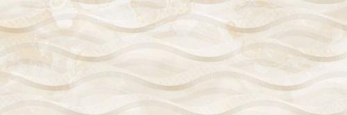 Керамическая плитка для стен Kerasol Olympus Space Ivory Rectificado 30x90