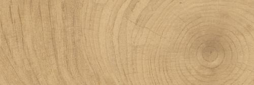 Керамогранит Kerranova Time Ring Honey/Медовый K-6012/SLR Structure Lappato 20x60