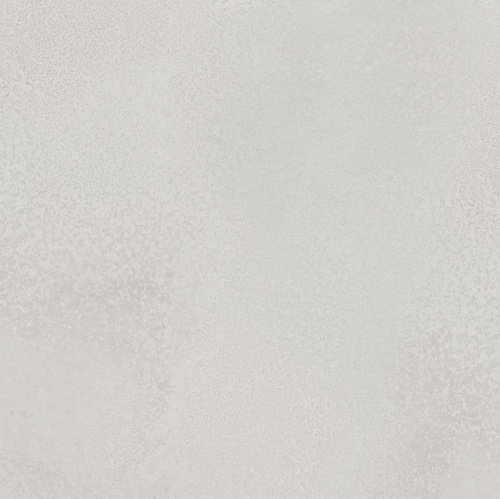Керамогранит Kerranova Manhattan Silver/Серебро K-592/CR Sugar 60x60