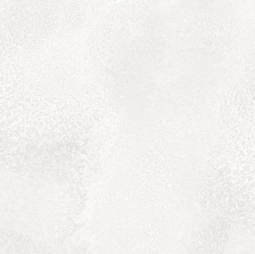 Керамогранит Kerranova Manhattan Platinum/Платина K-590/CR Sugar 60x60