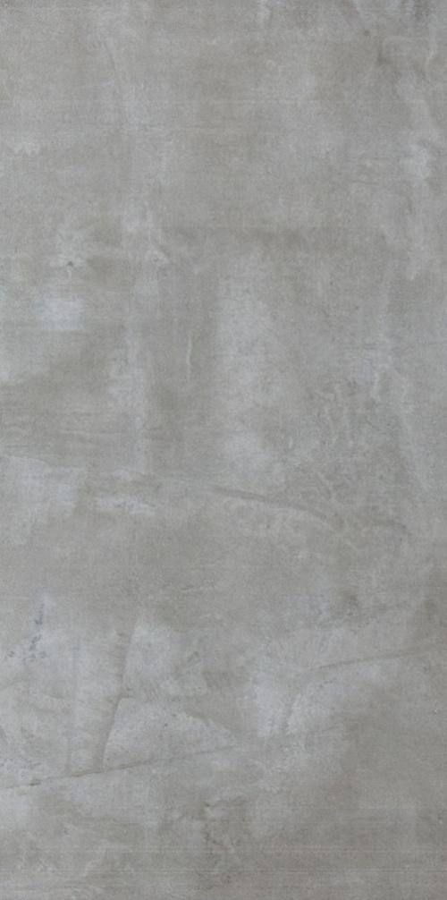 Керамогранит Plaza Strato Gris Rectificado 30x60