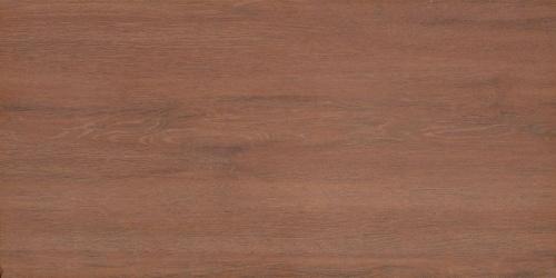Фасадная керамическая панель Frontek Madera W304 40,5x100