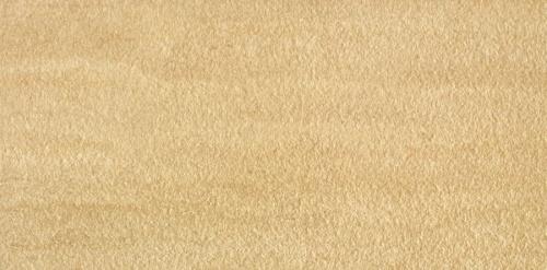 Фасадная керамическая панель Frontek Texturado ST108 40,5x80