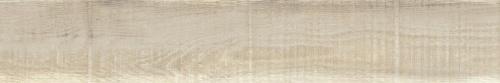 Керамогранит Baldocer Ohio Wild Rectificado 20x120