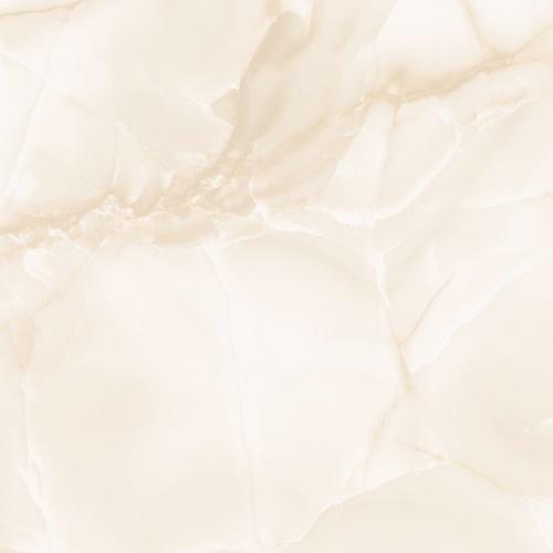 Керамогранит Kerasol Olympus Ivory Rectificado 60x60