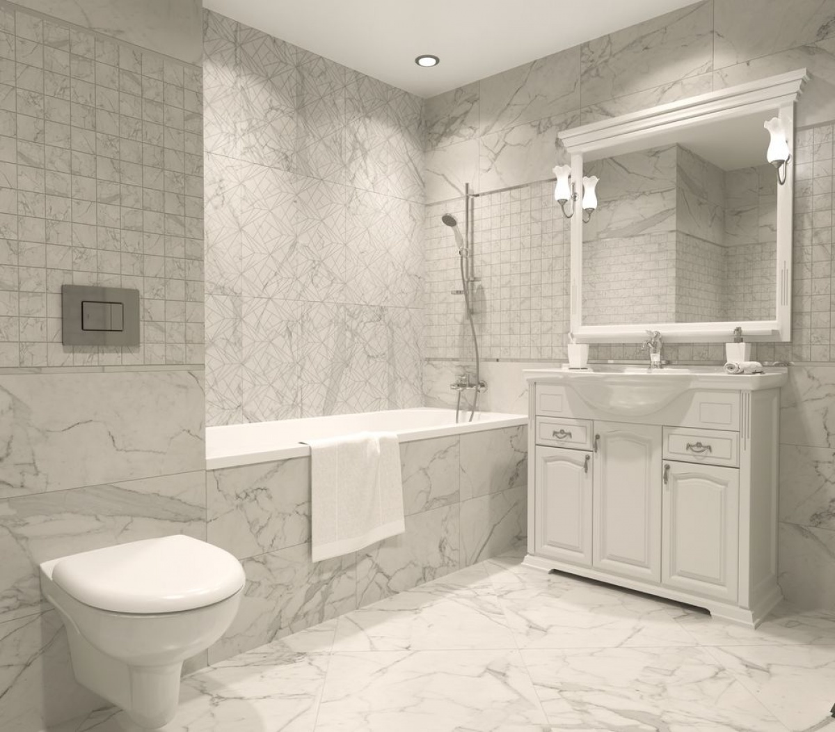 Marble Trend_17