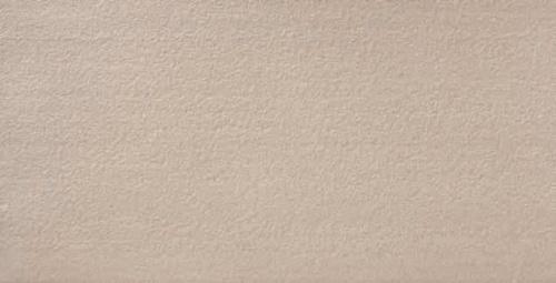 Фасадная керамическая панель Frontek Texturado Urban 40,5x80