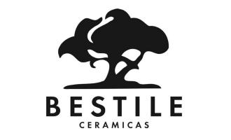 Bestile - керамическая плитка и керамогранит