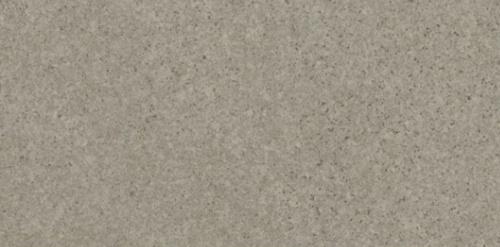 Фасадная керамическая панель Frontek Texturado ST5001 40,5x100