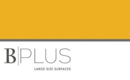 B PLUS испанский керамогранит формата 240x120 см
