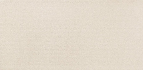 Фасадная керамическая панель Frontek Texturado ST5006 40,5x100