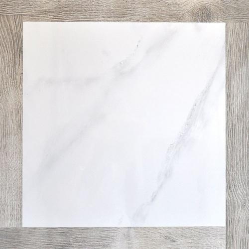 Керамогранит Cerpa Estatuario Artico Rectificado 58,5x58,5