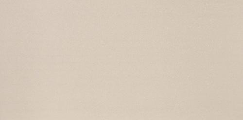 Фасадная керамическая панель Frontek Pulido Titania 40,5x80