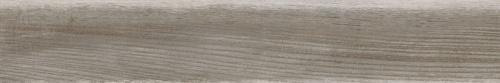 Керамогранит Baldocer Ohio Moon Rectificado 20x120