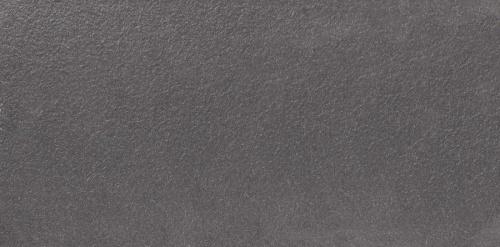 Фасадная керамическая панель Frontek Omega Azabache 30,7x100
