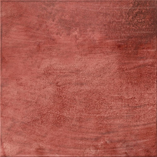 Керамическая плитка для пола Keros Mayolica Burdeos 33x33