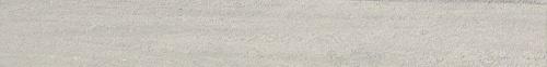 Керамогранит Venatto Dolmen Grain 15x120