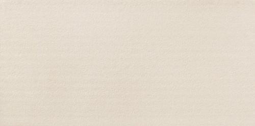 Фасадная керамическая панель Frontek Texturado ST5006 40,5x80