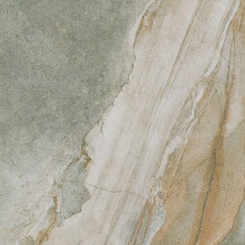 Керамогранит Kerranova Genesis Grey/Серый K-103/SR Structure 60x60