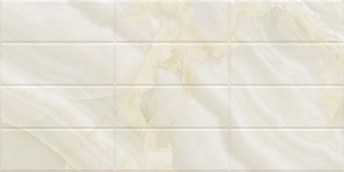 Керамическая плитка для стен Trend Opalo Forma Marfil Rectificado 30x60
