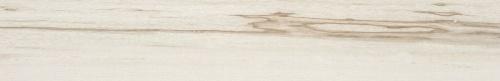 Керамогранит Roca Frake Blanco Rectificado 19,5x120