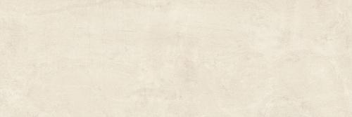 Керамическая плитка для стен Baldocer Urban Ivory Rectificado 40x120