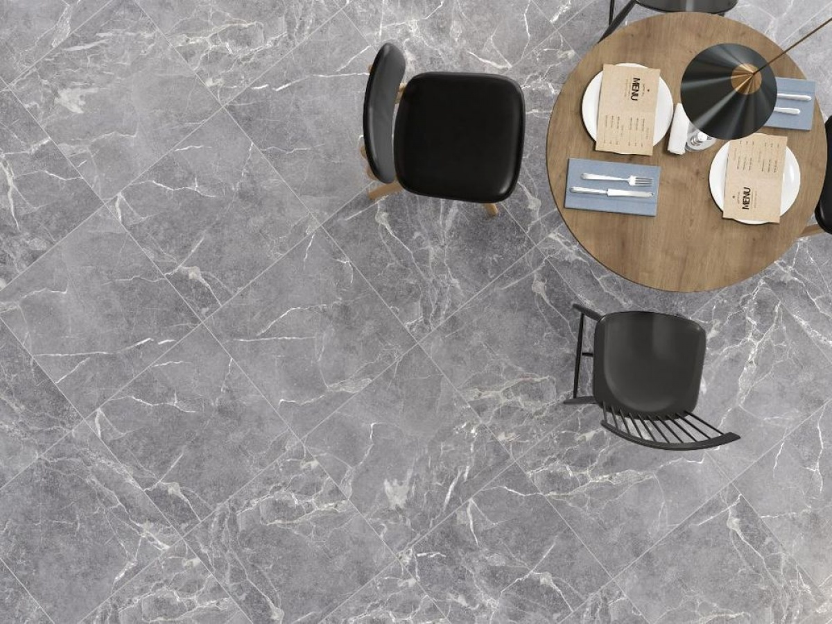Marble Trend_3