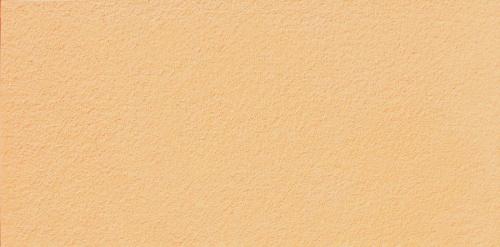 Фасадная керамическая панель Frontek Texturado ST5008 40,5x80