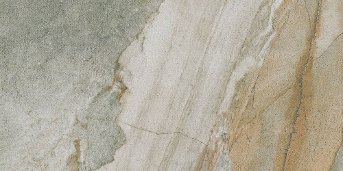 Керамогранит Kerranova Genesis Grey/Серый K-103/SR Structure 30x60